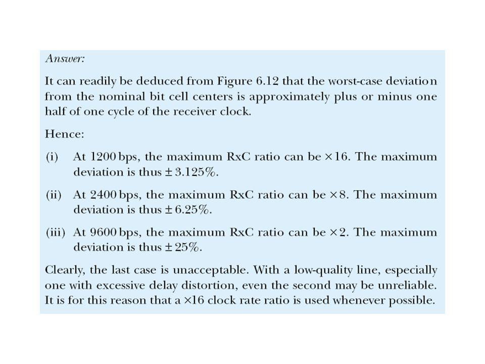 Single Frequency Networks (SFN) = Transmitter Macro Diversity