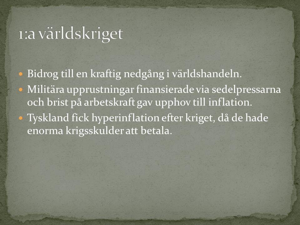 Företag UTLAND Företag Hushåll Offentlig sektor Kreditinstitut PENGAR VAROR;TJÄNSTER;PROD.FAK T.