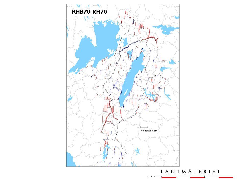 RHB70-RH70