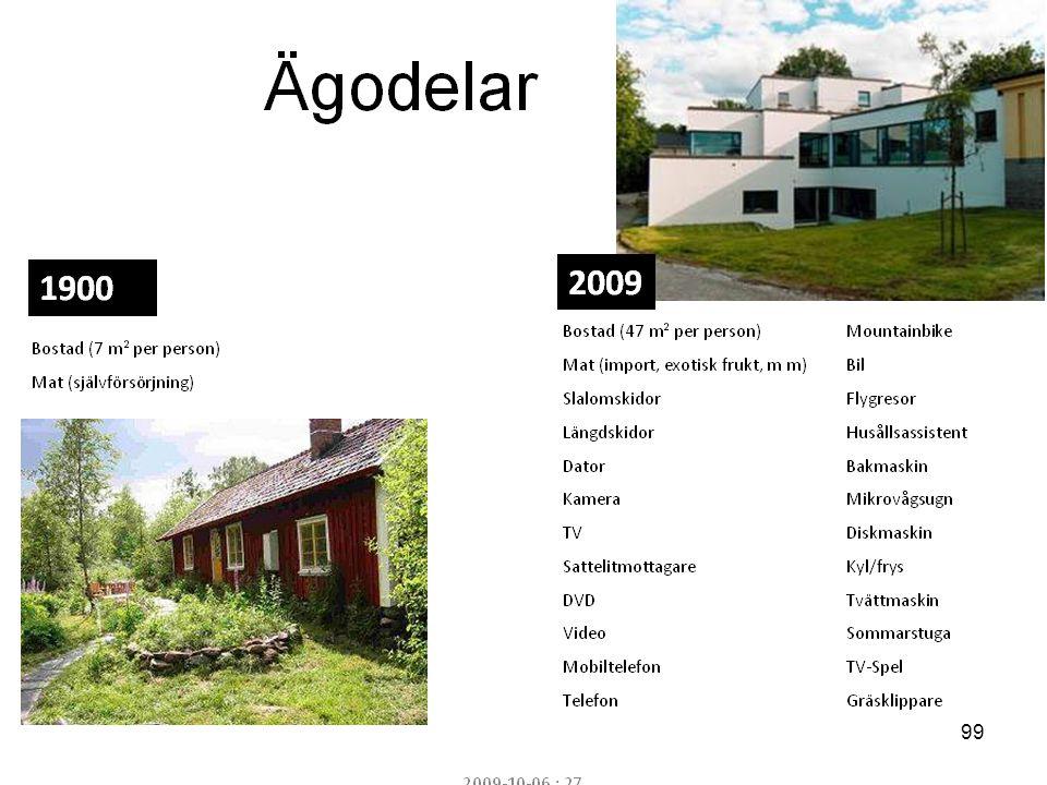 2014-08-21 : 99 Källa, delvis: Naturvårdsverket 99