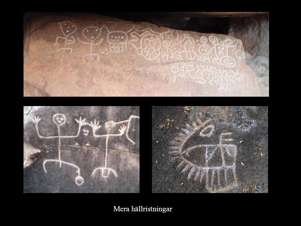 Ärligt talat, jag fattar faktiskt inte varför man anser att Maya-folket var en högt stående kultur.