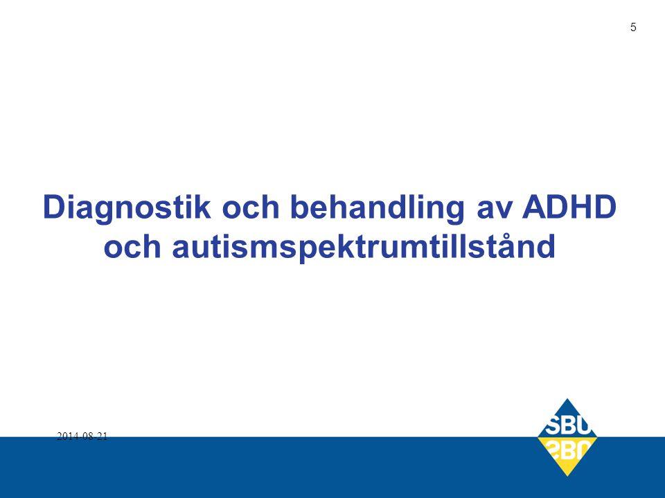 Vårt projekt Om patientens röst vid psykos/schizofreni (ICD 10-; F20-29) och neuropsykiatriska diagnoser (ADHD och autismspektrumtillstånd) 2014-08-21 16