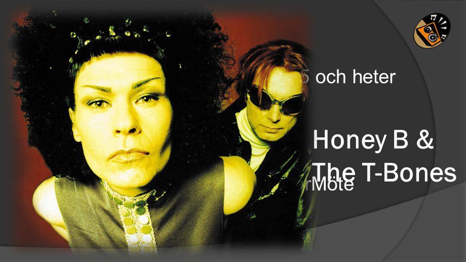 """5Första albumet släpptes 1985 och heter """"Anytime"""" 4 Det är en trio vi snackar om 3Spelade i Åmål 2007 2Bandet länkar till MusikMästarMöte 1Kommer från"""