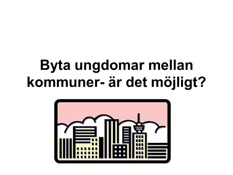 SJÄLVKLART!!!