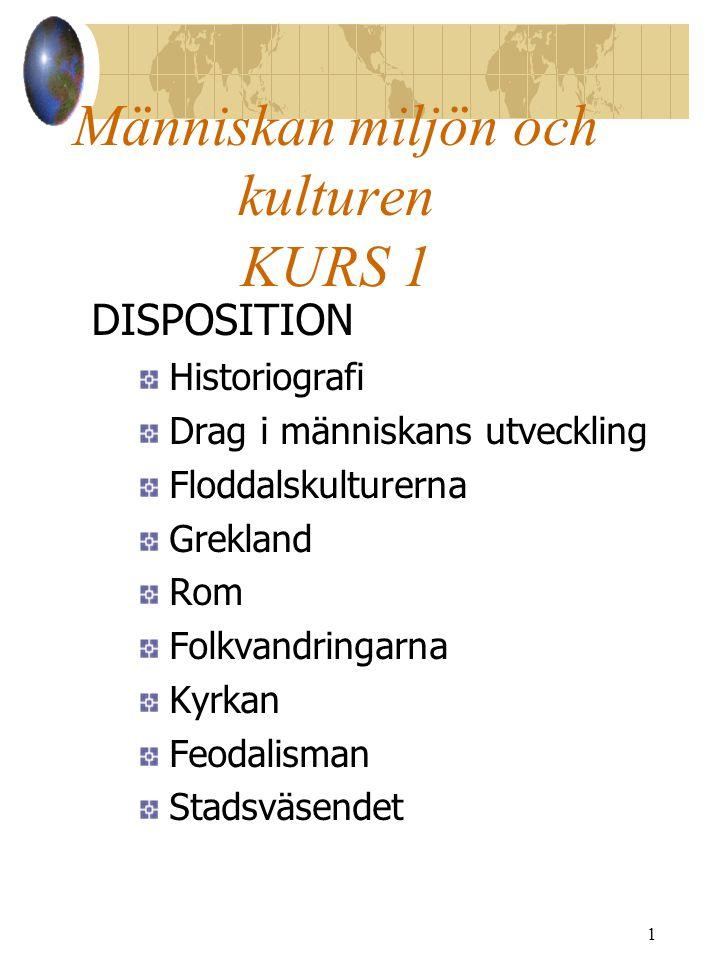 11 främsta regenter: Assurnasirpal II Assurbanipal Nybabylonien (600-talet f.Kr.) upprättades av kaldeerna tillgrep folkförflyttningar främsta regent: Nebukadnessar kulturellt utvecklat: matematik astronomi astrologi stjärnbilder sjudagarsveckan