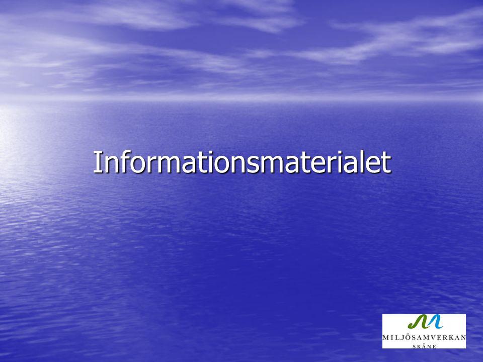 Informationsblad Kan användas vid riktad tillsyn för införande av egenkontroll hos fastighetsägarna Kan användas vid riktad tillsyn för införande av egenkontroll hos fastighetsägarna Kan användas att skicka ut enstaka blad vid klagomål inom det specifika området.