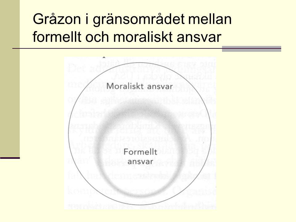 Kalmarfallet Att det finns delade åsikter var tydligt när fallet togs upp i Göta hovrätt i Jönköping i slutet av april.