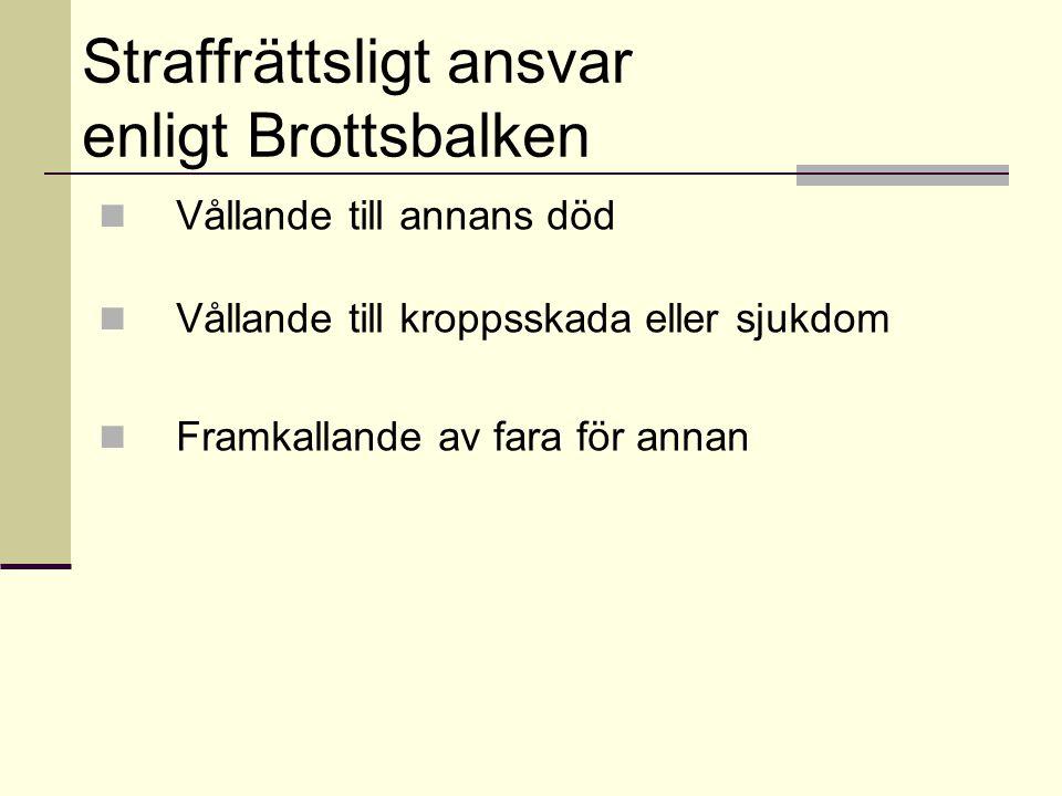 Klinikens ansvar Anskaffning Bevaka ankomstkontroll och registrering Bruksanvisningar och instruktioner (t.ex.