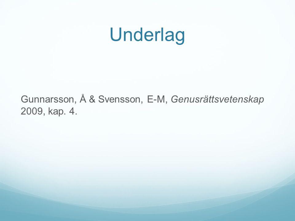 Rättsdogmatik Den dominerande 'tankeramen' för svensk juridik och rättsvetenskap, rättsdogmatiken är 'axiomatisk'