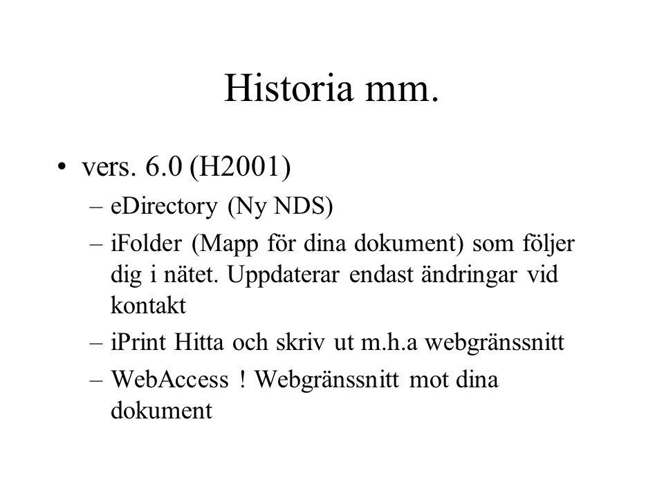 Historia mm.vers.