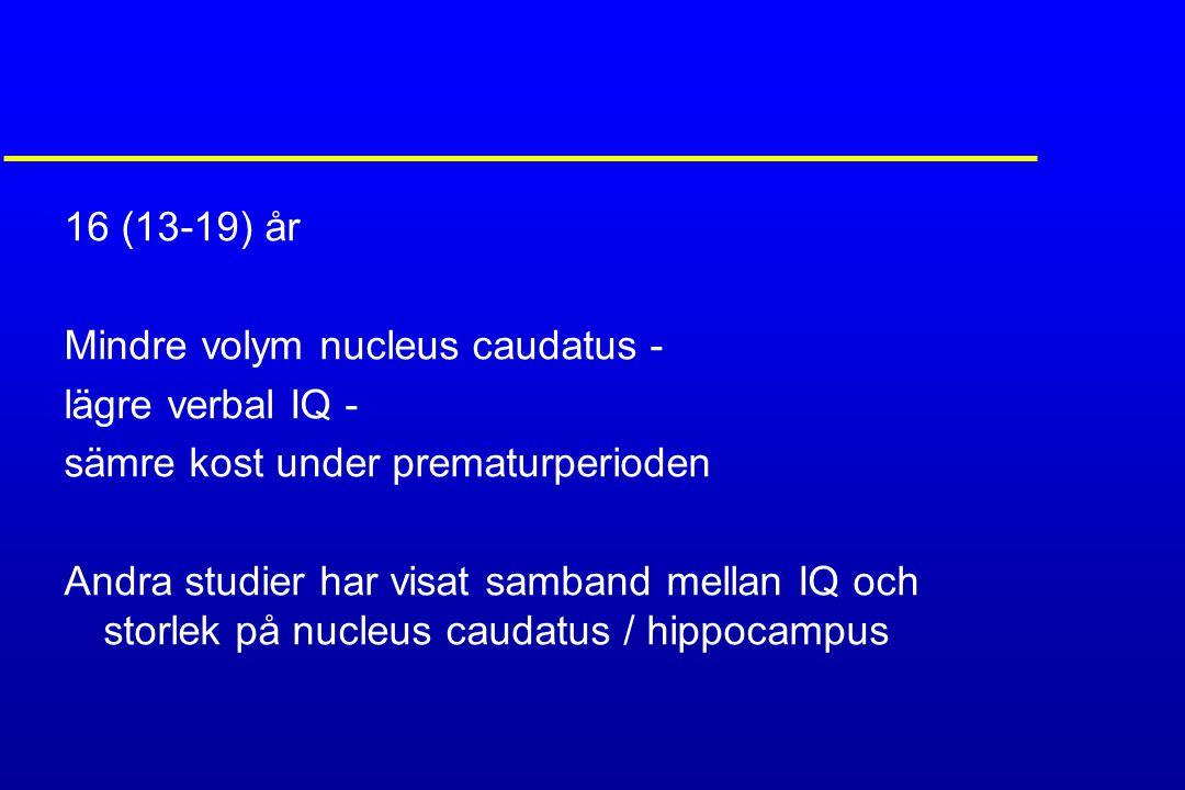 Överlevnad < 30 veckor Lund 2007