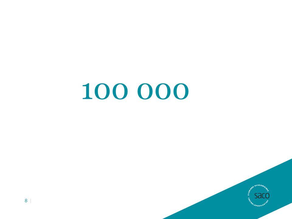100 000 8 |