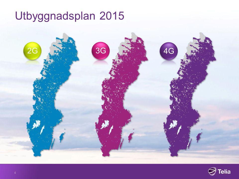 3G4G2G Utbyggnadsplan 2015 4