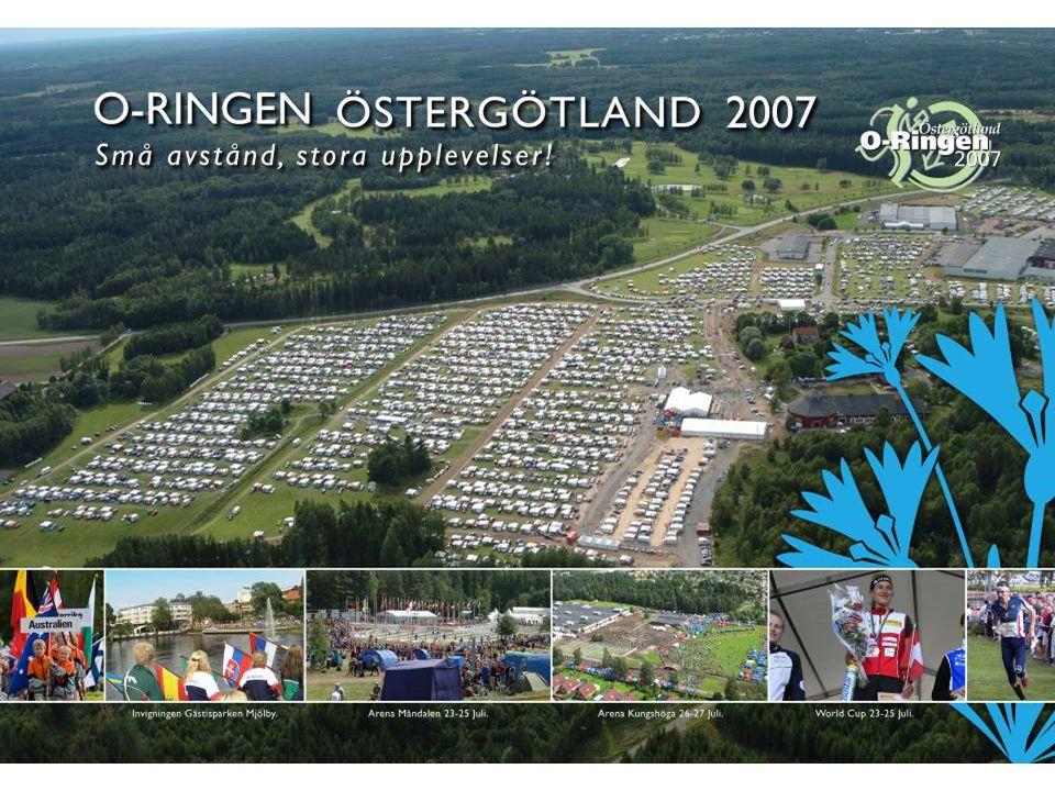 www.oringen.se