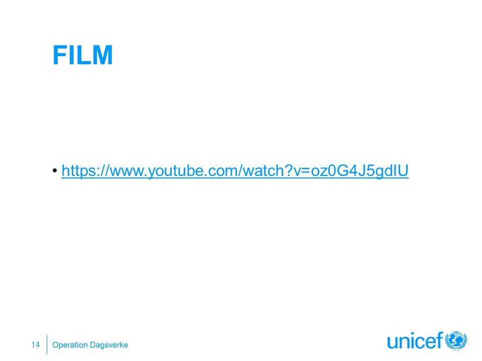 FILM 14 https://www.youtube.com/watch?v=oz0G4J5gdIU