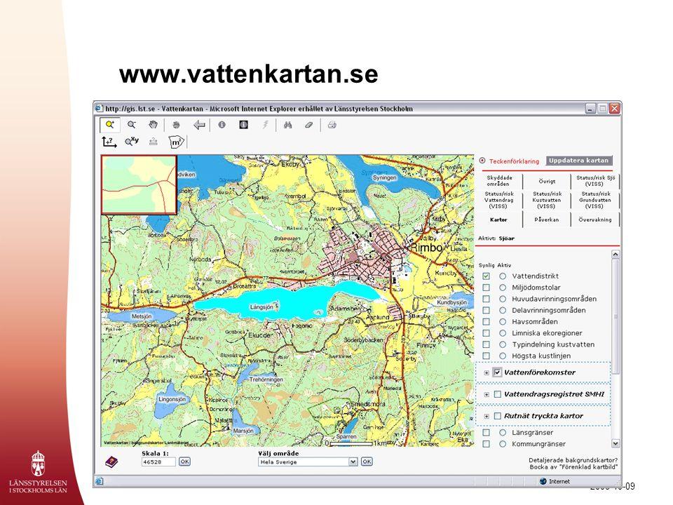 www.vattenkartan.se