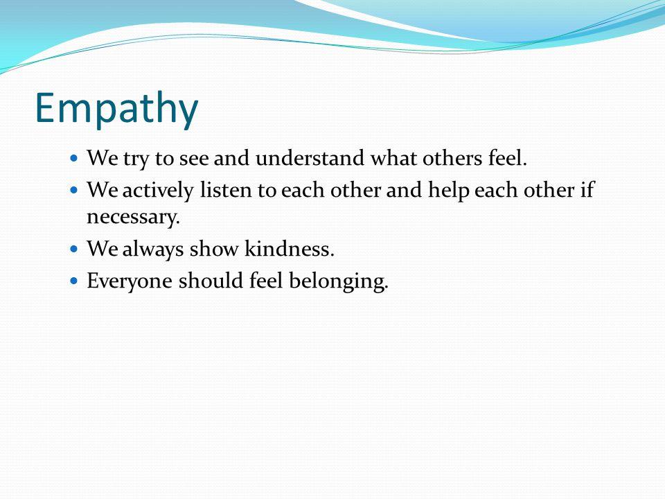 Ansvar 1.Vi tar ansvar för oss själva och vårt arbete, är goda förebilder för barnen.