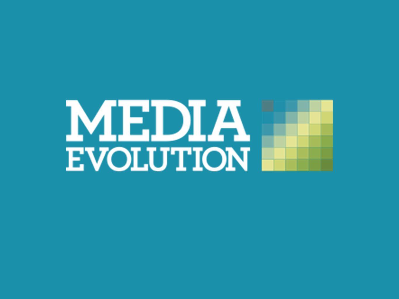 Media Evolution City