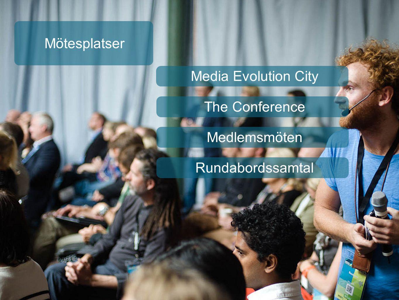 Matchmaking Marknadsskapande PitchOpen innovation Kulturella & kreativa näringar