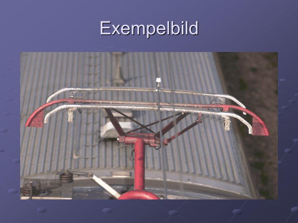 Resultat Lyckade segmenteringar 45 Misslyckade placeringar av aluminiumprofilmallen 2 Misslyckade segmenteringar av kolskenan 3 Lyckade höjdmätningar 34 Misslyckade höjdmätningar 16 Segmentering