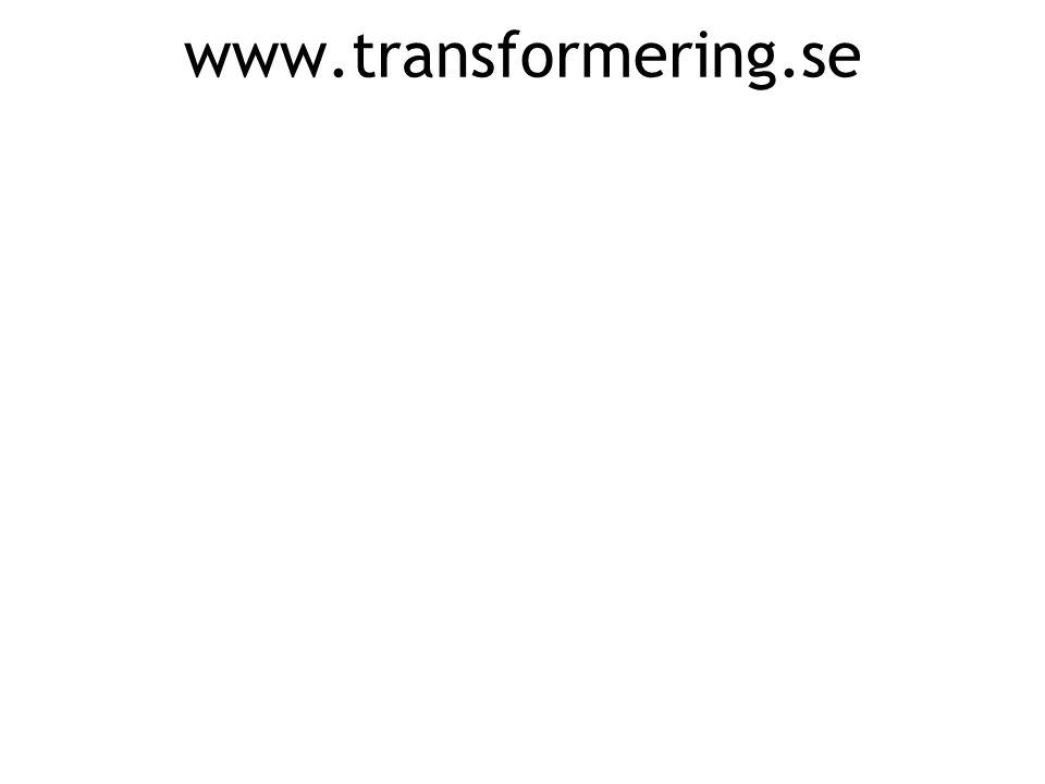 Utredningsprocess Fas I Bedömningssamtal Social utredning inkl.