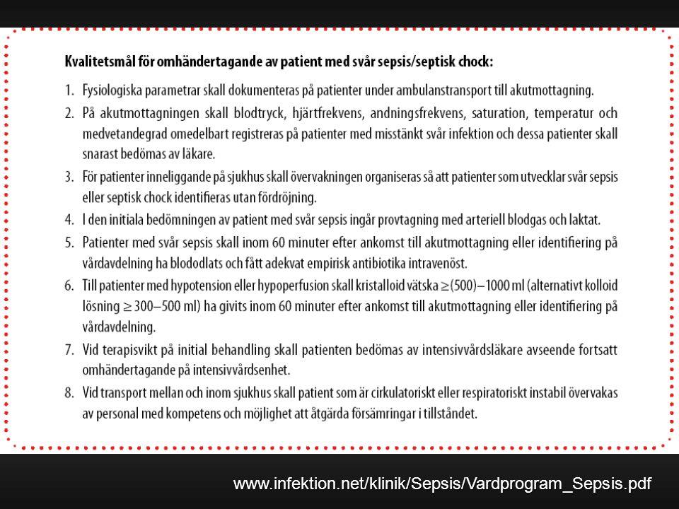 www.infektion.net/klinik/Sepsis/Vardprogram_Sepsis.pdf