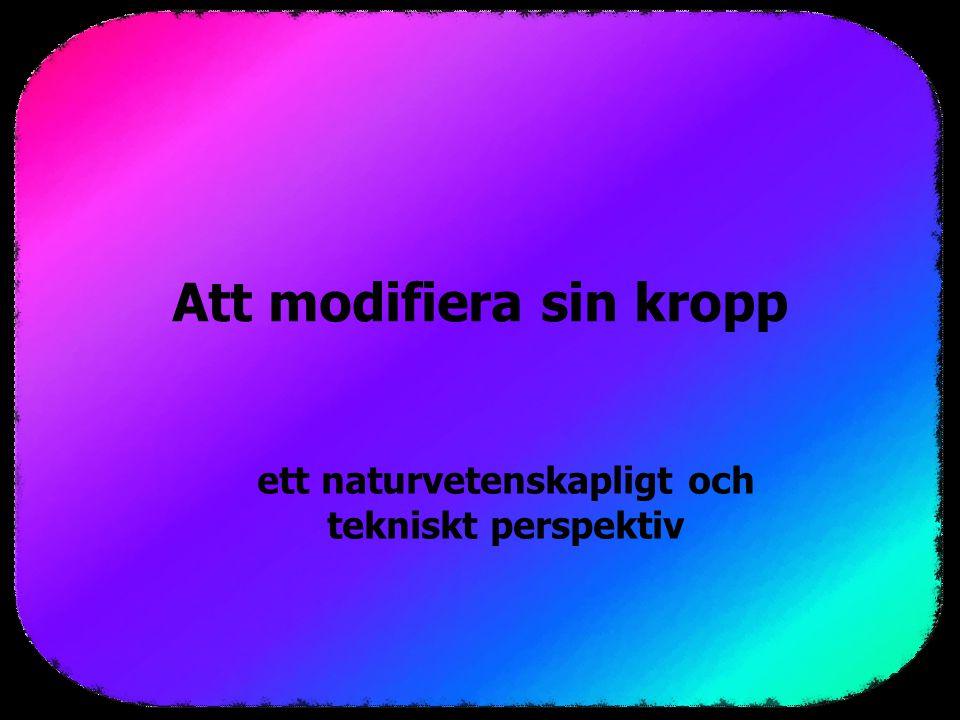 (c) 2007 brainybetty.com All Rights Reserved.12 Estetisk plastikkirurgi ~ 25 000 inrepp per år i Sverige 85% på kvinnor och 15% på män Andelen män ökar stadigt – 1.
