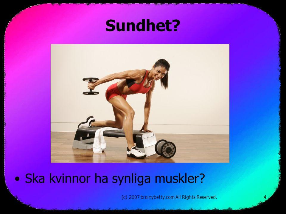 Bodybuilding att utveckla kroppens muskler i styrka och volym genom en kombination av systematisk styrketräning, balanserad kost och vila.
