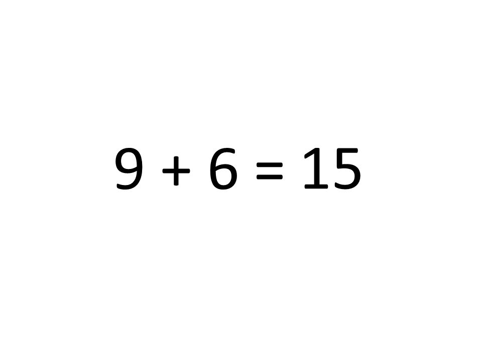 8 + 3 = 11