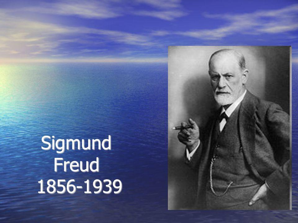 Drömtydning som metod Drömmarna är kungsvägen till det omedvetna Drömmarna är kungsvägen till det omedvetna Freud ansåg att materialet i en dröm mest består av bortträngningar av sexuella önskningar som kan föras tillbaka på barndomen då de ansågs som helt oacceptabla.