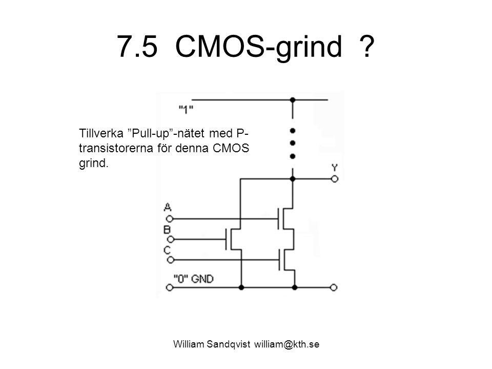 7.5 CMOS-grind .