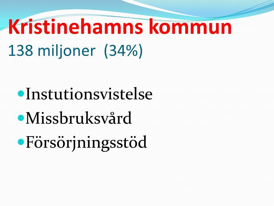 Sida 20 Lite fakta LSS dvht Kristinehamn c:a 20 diagnoser c:a 25 yrkesområden c:a 200 arbetsmoment (moduler) c:a 50 aktiviteter