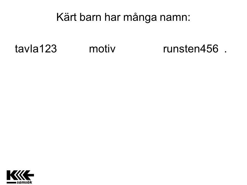 tavla123 motiv runsten456.