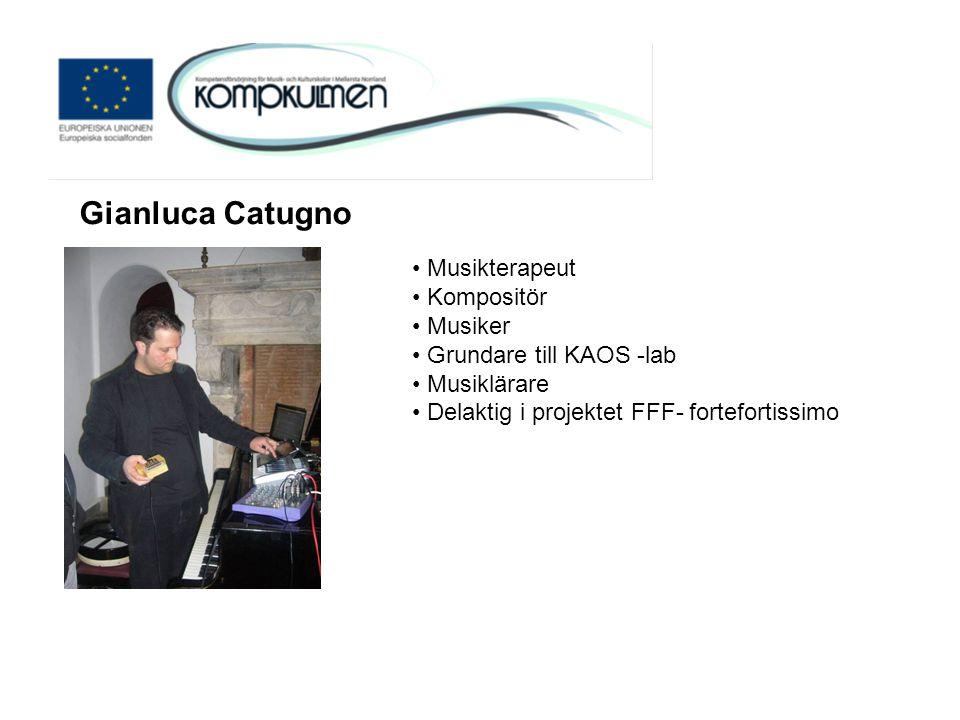 www.kompkulmen.se Cetrella- nätverket