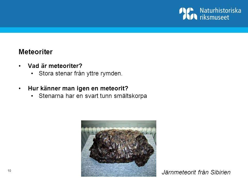 11 Presentationen är gjord av Linnéa Törnqvist och Secil Kayhan på KTH:s CL-program våren 2008