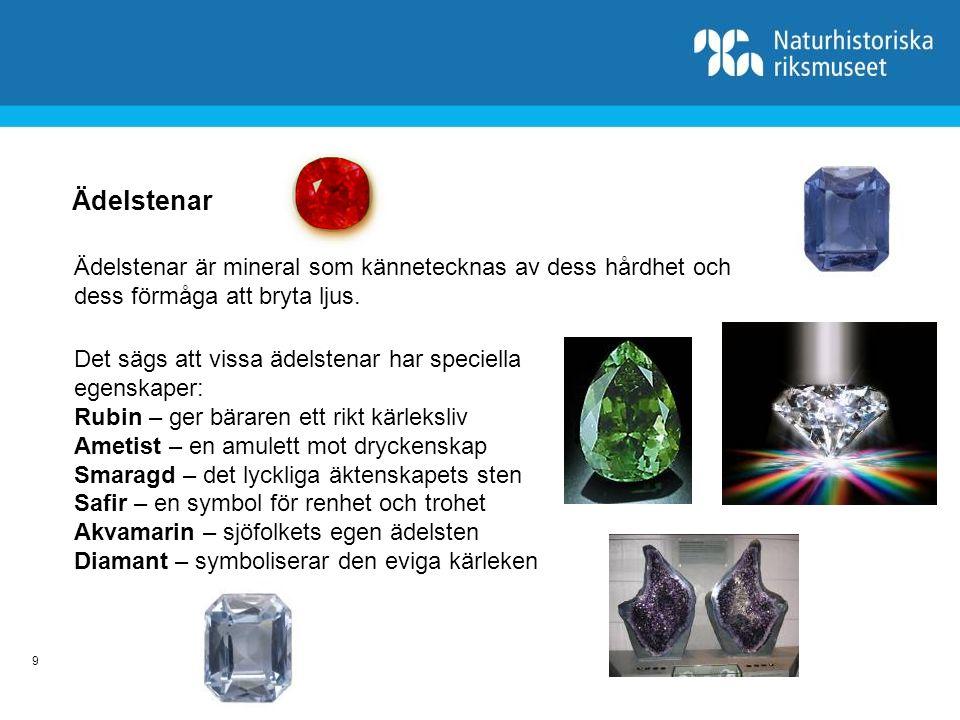 10 Meteoriter Vad är meteoriter.Stora stenar från yttre rymden.