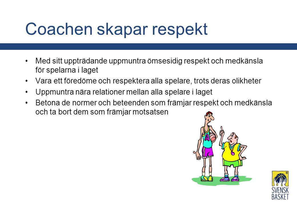 Minibasket - 6/7 – åringar Barnens uppfattningsförmåga, rörelsemönster och motorik tränas och utvecklas genom lek.