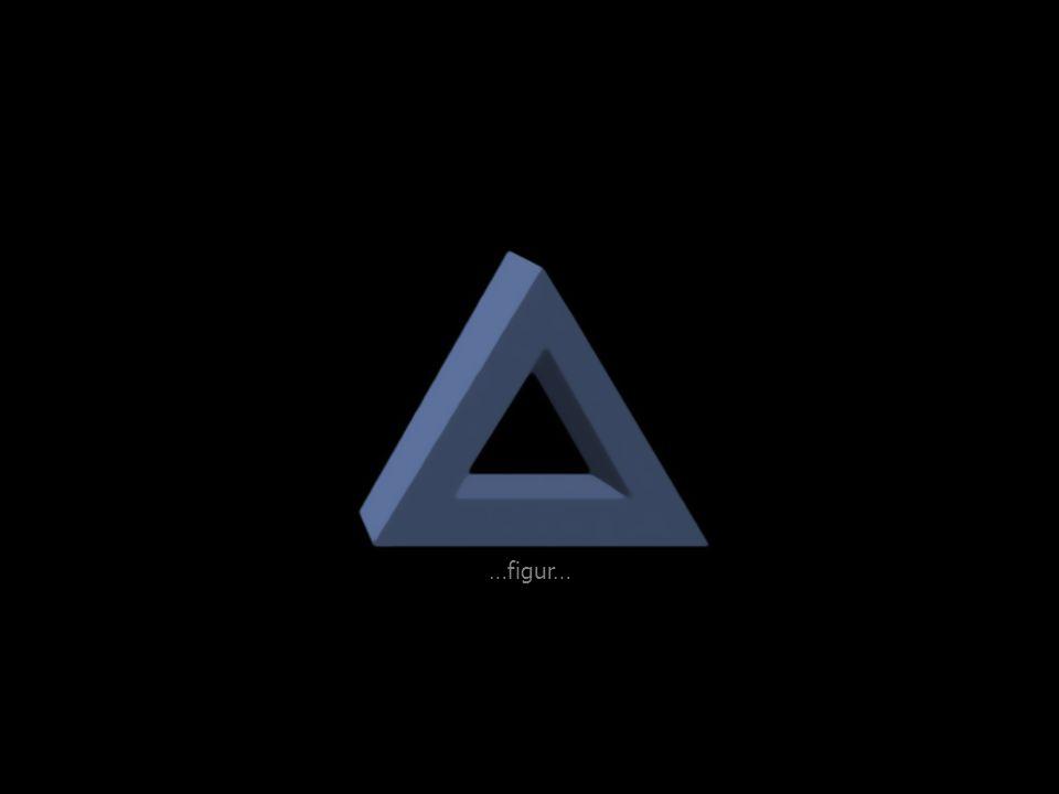 …figur… start