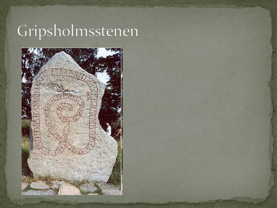 1526 → (Nya testamentet översätts till svenska) Gustav Vasas bibel – utveckling mot standardspråk Försvenskning Å, Ä, Ö finns för första gången → Politiskt: INTE dansk påverkan Starka dialekter → påverkar skriftspråket