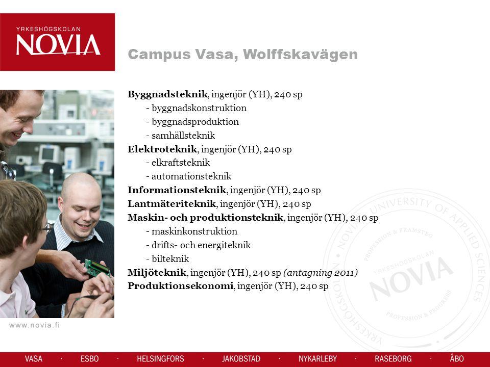 I Finland används: AOTT = Aiemmin opitun tunnistaminen ja tunnustaminen (Tidigare inlärt – identifiering och erkännande AHOT= Aiemmin hankitun osaamisen tunnistaminen ja tunnustaminen (Tidigare förvärvad kompetens – identifiering och erkännande Validointi Obs.