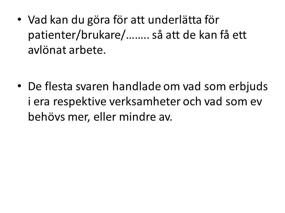 Kommunerna i norra Örebro län bäst i Sverige igen .
