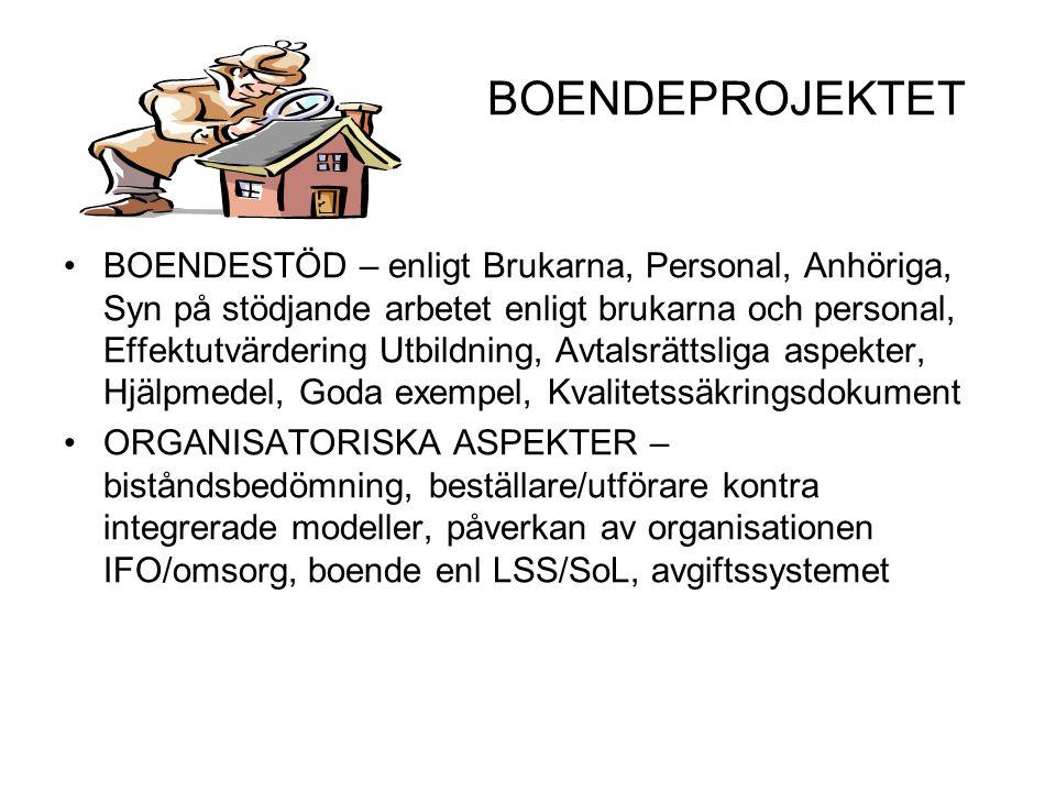 ORGANISATIONSFÖRSLAG FÖR BOENDEPLANERING FÖR DÖMDA ENL LRV Studien i Skåne Kostnadsjämförelsen Förslag GARP (Gemensam Ansvar Rätts Psykiatri) - avgränsat geografiskt område - serva med boendeplanering och kunskap, utbyggnadsplanering och prognosarbete, uppföljning och utvärdering