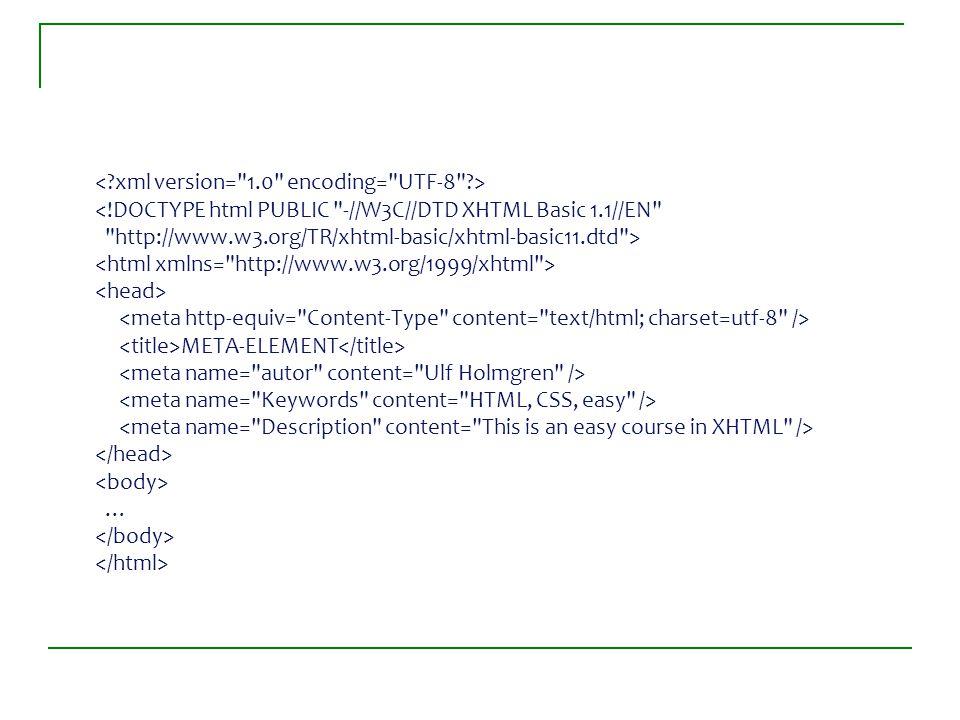 <!DOCTYPE html PUBLIC -//W3C//DTD XHTML Basic 1.1//EN http://www.w3.org/TR/xhtml-basic/xhtml-basic11.dtd > META-ELEMENT …