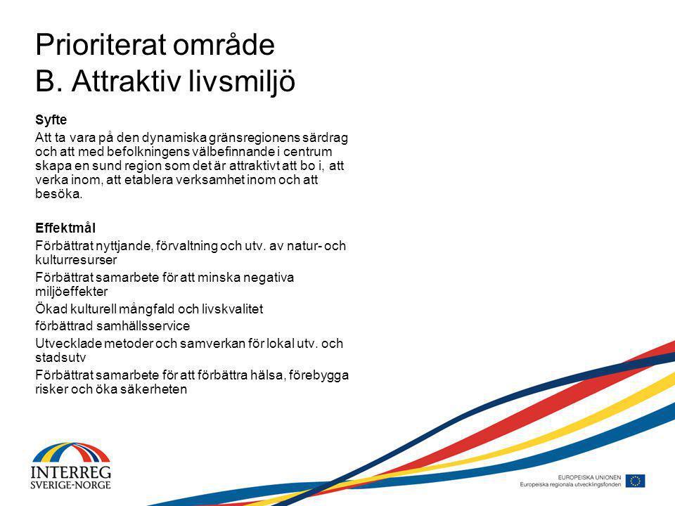 www.interreg-sverige-norge.com