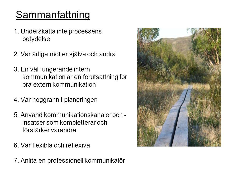 Tack för er uppmärksamhet Anders Esselin Tel.: 070-273 09 45 E-post: anders.esselin@ac.lst.se