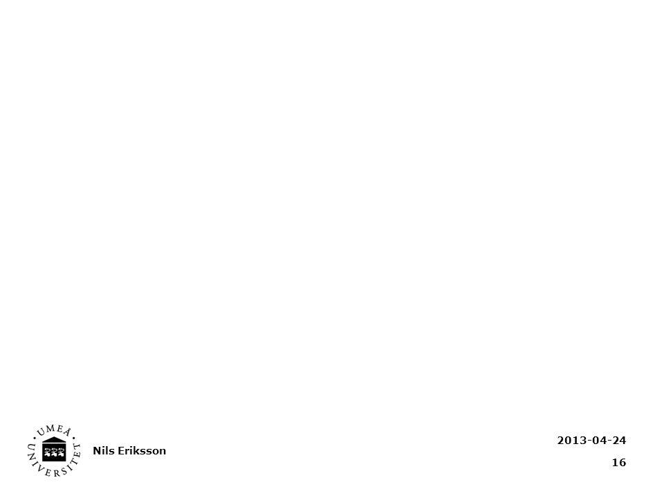 2013-04-24 Nils Eriksson 16