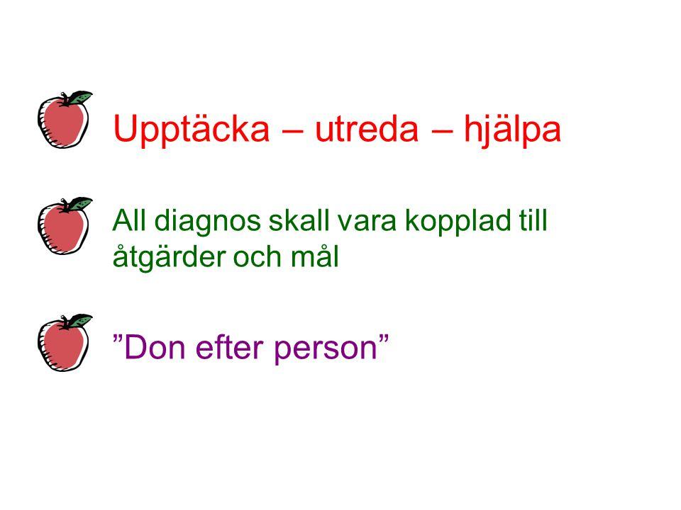 Sex Stavelsetyper i Engelskan Stängd not Öppen no Vokal-konsonant-e note Konsonant -le noble R-kontrollerad nor Dubbelvokalstavelse noon