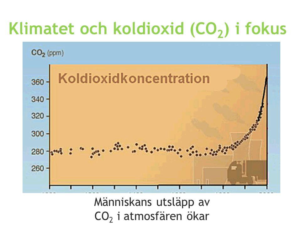 www.clean-drive.eu Analys av försäljning av Volvobilar i Sverige 2010 161 g CO2/km i snitt 1698 kg i snitt 145 g/km målet att nå Diff.