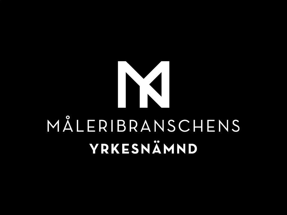 Program Måndag 29 oktober 10:00 Samling på Piperska muren, Scheelegatan 14, Stockholm 09:00 Välkomstkaffe 10:00 MYN hälsar välkomna Kaj Persson, ordf.