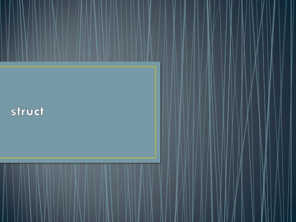 #include void fun(char s[]) { int i=-1; while(s[++i]!=0) { if( a <=s[i]&& s[i]<= z ) s[i]-= a - A ; } int main() { char s[] = Hej pa dig ; fun(s); printf(s); return 0; }